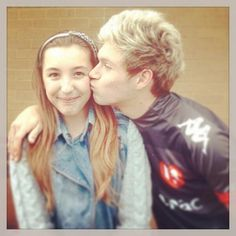 And one thing- how do you people get the courage to ask for this^ because it really, I would, I can't even. I give up. I legit just gave up. 《《《《 IT'S YOLO One Direction, I Give Up, Take That, He Makes Me Happy, Naill Horan, Cher Lloyd, Away From Her, Louis Williams, Lucky Girl