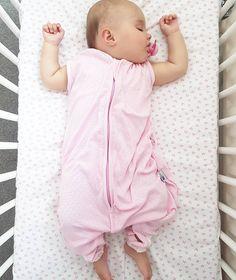 110CM 0.5 tog. 12-36 monate schlafsack baby sommer m/ädchen junge Fr/ühling schlafanzug baumwolle d/ünner neugeboren Eule Gr/ün , Auto Giraffe Blau