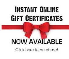 Now you can send that special someone a gift like none other. Kosmo's Q bbq products have won almost every bbq award under the sun and now you can give that special someone the same products that are used by some of the world's best pitmaster. Order our online gift certificate and email it to the one that matters most! With this gift make them the master of their backyard!