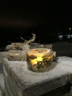 Candle Jars, Candles, Candle Mason Jars, Candle, Lights