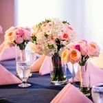 Scottish wedding  Sublime Stems | Alante Photography