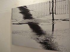 "Giuliana Mariniello, ""Paysages d'eau"""
