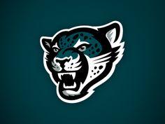 Jaguars by Jason Villanti