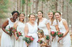 Bridesmaids Bridesmaids, Bridesmaid Dresses, Wedding Dresses, Blue Bird, Our Wedding, Photography, Fashion, Bridesmade Dresses, Bride Dresses