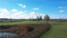 Lynbrook Family Golf Centre, 285316 County Road 10, Amaranth, Ontario, Canada