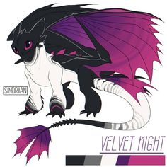 ogh yedhs wesa could bein setin yoiss uosa ri atr tadin r hasve yoisa hsve my tingie toi tunbhe ug twsa wes coyld besa yuoia uotgoghtky f grwt yedhssas Httyd Dragons, Cute Dragons, Mythical Creatures Art, Fantasy Creatures, Night Fury Dragon, Toothless Dragon, Dragon Trainer, Dragon Pictures, Creature Concept