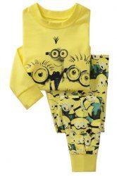 Cheap Kids Clothes, Buy Baby and Kids Clothing at Wholesale Prices Page 3