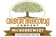 Fall 2015 Public Events at Arbor Brewing Company Microbrewery