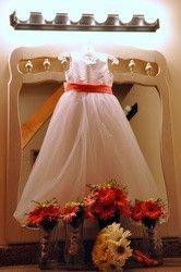 http://fashionpin1.blogspot.com - #Weddings