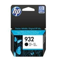 CARTUCHO TINTA HP 933 CN057AE NEGRO OFFICEJET 610066006700