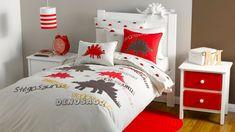 7 best the good dinosaur bedroom images dinosaur bedroom the good rh pinterest com