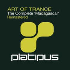 Listen to Madagascar (Ferry Corsten Remix (Remastered 2009)) by Art of Trance on @AppleMusic.
