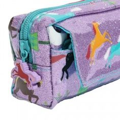 Pencil Cases & Pen Pots - Stationery | Paperchase
