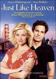 Romantic Comedy | Romance & Comedy