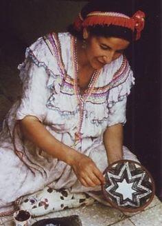 kabylie-femme.jpg