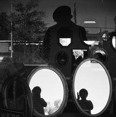 Miradas Cómplices: Fuera de lo comercial: Vivian Maier
