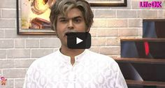 #ComedyClasses - 1st #December 2014 : Ep 40  http://bollywood.chdcaprofessionals.com/2014/12/comedy-classes-1st-december-2014-ep-40.html