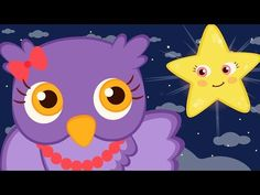 SOL SOLECITO luna lunera CANCIONES INFANTILES - YouTube