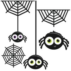 with chandelier spider hangingclipart � cliparts