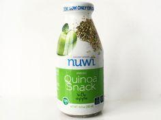 nuwi-drinkable-quinoa-snack