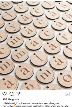 Laser Art, Laser Cut Wood, Laser Cutting, Wooden Crafts, Diy And Crafts, Diy Projects To Try, Craft Projects, Cnc, Laser Labels
