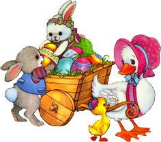 Gyönyörű húsvéti png képdísz,Gyönyörű húsvéti png képdísz ,Gyönyörű húsvéti png képdísz,Gyönyörű húsvéti png képdísz,Gyönyörű húsvéti png képdísz,Csibe tojással - szép png képdísz,Kiskacsák - aranyos húsvéti png képdísz,Gyönyörű húsvéti png képdísz ,Nyuszi húsvéti tojásokkal - szép png képdísz,Gyönyörű húsvéti png képdísz , - jpiros Blogja - Állatok,Angyalok, tündérek,Animációk, gifek,Anyák napjára képek,Donald Zolán festményei,Egészség,Érdekességek,Ezotéria,Feliratos: estét…