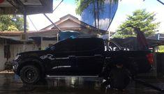 Nissan Trucks, Monster Trucks, Vehicles, Car, Automobile, Autos, Cars, Vehicle, Tools