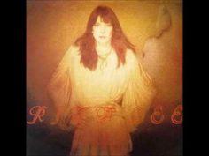 Rita Lee - Baila Comigo - Album: Lança Perfume (1980).