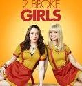 2 Broke Girls Saison 2