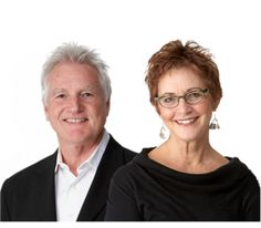 Sharen Warde and Larry Sims 250-592-4422