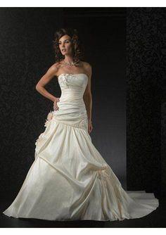 4c2c907d2a7 Wedding Dress Wedding Dress Wedding Dress Cute Wedding Dress