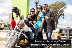 MARIA AZUL EJE CAFETERO: Google+ #VIERNES 15 DE #ABRIL 2016 DIA 46 ^_^  100 HAPPY DAYS #100HappyDays #Day46 #April2016  HARLEY DAVIDSON #HarleyDavidson #HarleyVillaMaria ^_^ #TRAVEL #VIAJAR #VillaMariaCordoba #ARGENTINA - #BUENOSAIRES 2016 #MariaAzulEjeCaf @MariaAzulEjeCaf ^_^ #2016 #Challenge100HappyDays #100DiasFelices #HappyMoments #MomentosFelices  #Abril2016