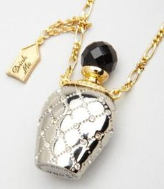 """fredflare.com 