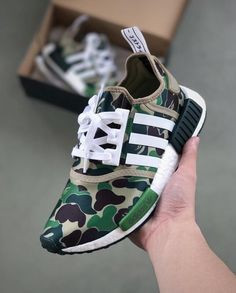 "ac383dcde  kickbackz on Instagram  ""BAPE X adidas NMD coming to  KickBackz starting  on Cyber Monday. Stay tuned. TAG SOMEONE WHO NEEDS 👇👇👇"""