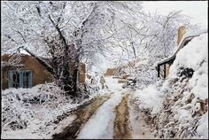 by Clark Hulings!Art America, Favorite Artists, Clark Huling, Fine Art ...