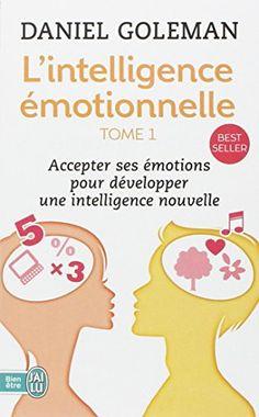 L'Intelligence émotionnelle de Daniel Goleman http://www.amazon.fr/dp/2290332968/ref=cm_sw_r_pi_dp_AqEzub1W1V7GV
