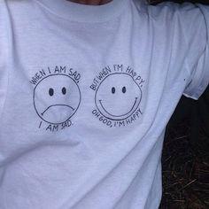 Twisted Envy Boy/'s Halloween Chat Sorcières Crânes Imprimé T-shirt en coton