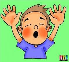 personajes biblicos para niños cristianos animados - Buscar con Google