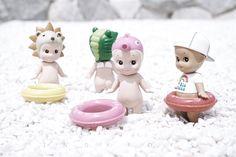 #sonnyangel #indy_toys