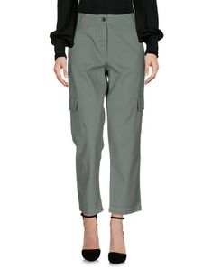 f294f3c071b Ymc You Must Create Women Casual Pants on YOOX. The best online selection  of Casual Pants Ymc You Must Create.