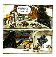 Darth+Vader+e+hijo