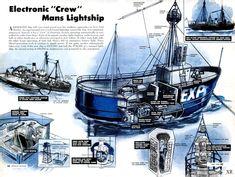 1950 g eget rtt 5245242 | James Vaughan | Flickr Deck Plans, Archipelago, First Photo, High Quality Images, Sailing Ships, Boat, Cutaway, Surface, Tech