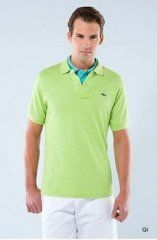 59b24e302a Lacoste Outlet, Polo Lacoste, Store Online, Polo Shirt, Polo Ralph Lauren,  Outlet Store, Green, Sleeve, Shirts