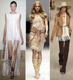 "Moda Lovessences: Este otoño ""enflequizate"" -moda otoño- invierno 2016"