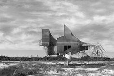 Arquitectura-para-la-resistencia-en-el-Yusto-Giner-Dionisio-Gonzalez-7-550x366.jpg (550×366)
