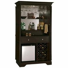Endearing Wine Bar Cabinet Furniture Wine Bar Furniture With Refrigerator Foter – Beccaobergefell Wine Bar Furniture, Bar Furniture For Sale, Furniture Ideas, Cabinet Furniture, Table Furniture, Furniture Design, Wine Bar Cabinet, Wine Cabinets, Mini Bar At Home