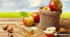 Как и когда праздновать три Спаса: Медовый, Яблочный, Ореховый в августе. | Приветствуем ВАС на сайте ГАЛАКТИКА
