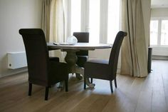 Hotel Deal Checker - Jordaan Apartments Amsterdam Canal View