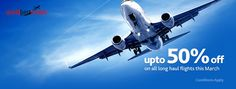 Find discount tickets to meet your budget and travel needs, only with Worldbesttravel ! ... or the exact flight times until after you book, but you'll get an unbelievable price.Easy & Fast Booking. Lowest Price Guaranteed. Limited Period Offer. Book Now ! 200+ destinations • Upto 50 GBP off on All Flight • Best Deals Guaranteed • https://worldbesttravels.com/