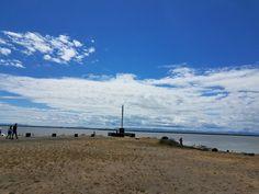 notificaiton post Beach, Water, Outdoor, Gripe Water, Outdoors, Seaside, Outdoor Games, Aqua